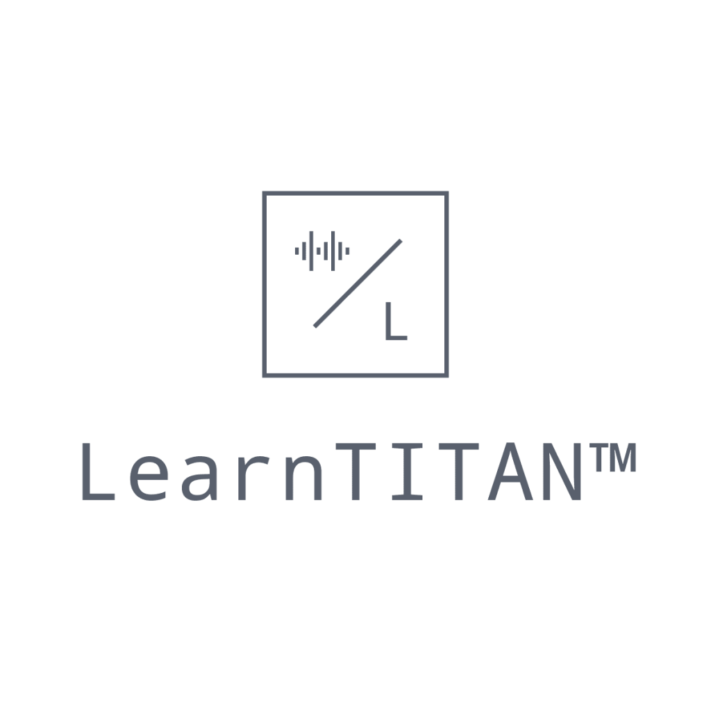 LearnTITAN Education Systems | IT Certification Training