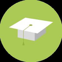 LearnTITAN Continuing Education | Single Course License