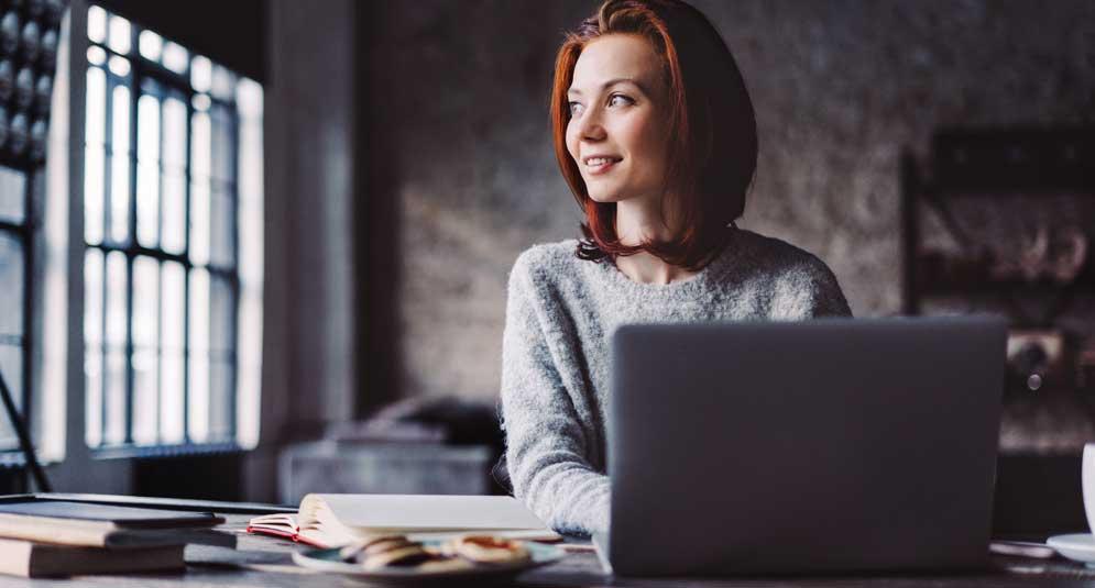 LearnTITAN Online Skills Training | LearnTITAN.com